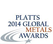 Platts Global Metals Awards