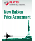 Bakken: The King in the North