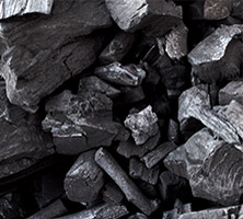 Price Assessments coal