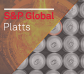 Learn more about Platts Metals Daily / other Platts non-ferrous products