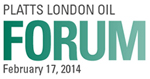 Platts London Oil Forum
