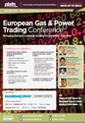 Gas & Power Trading