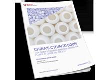 China's CTO/MTO Boom
